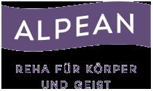 Alpean
